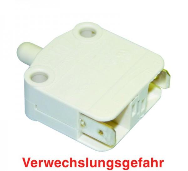 Endschalter Schließer ET2023220483
