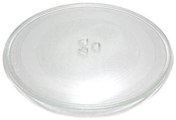 Drehteller 345mm (hochqualitativer Alternativartikel)