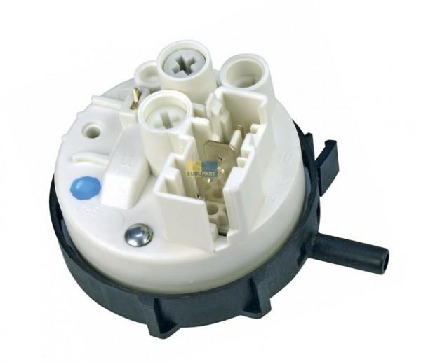 Wasserstandsregler pressostat passend wie Bauknecht Siemens 00627655 461971402451 481227128554 48122