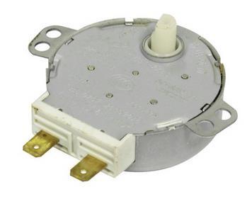 Drehtellermotor passend wie 481236118348 481236158369 TYJ508A19 (hochqualitativer Alternativartikel)