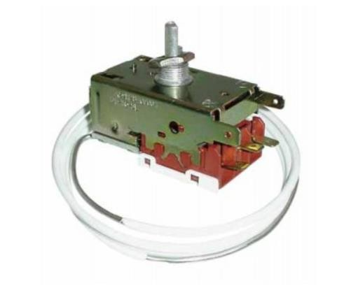 Thermostat Ranco K59H2840/001- N. ABL.=1462779 (7569536, K59H2840)