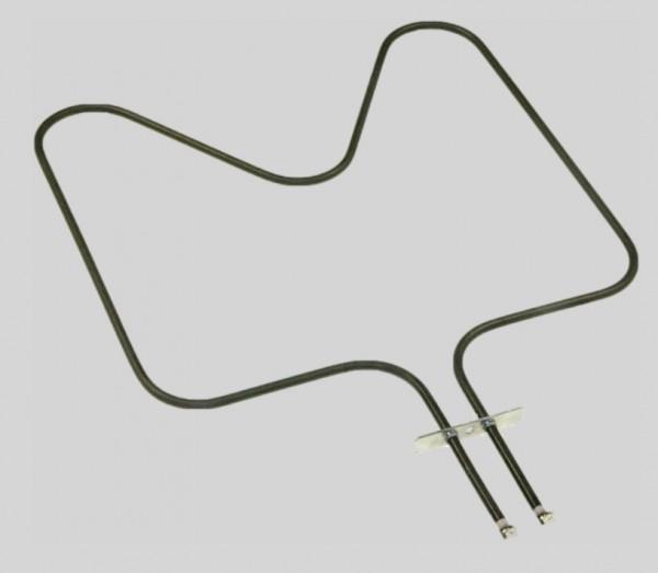 Backofenunterhitze 1000W 230V AEG Privileg 3495790010
