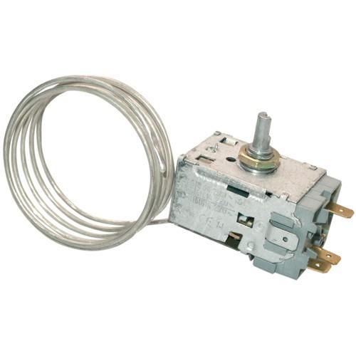 Thermostat Atea A2180334 passend wie C00064525