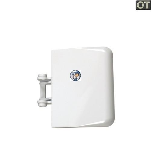 Türgriff weiß AEG Privileg Electrolux 1508509005