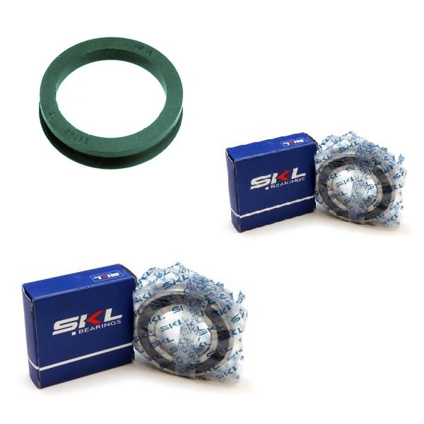 Lagersatz passend wie 481231018365 (spritzwassergeschützt, hochqualitativer Alternativartikel)