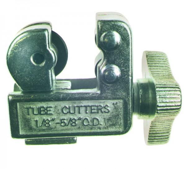Rohrschneider klein für die Kältetechnik ET2040320063