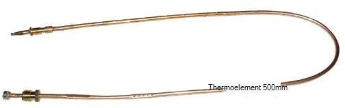 Thermoelement ET615008622