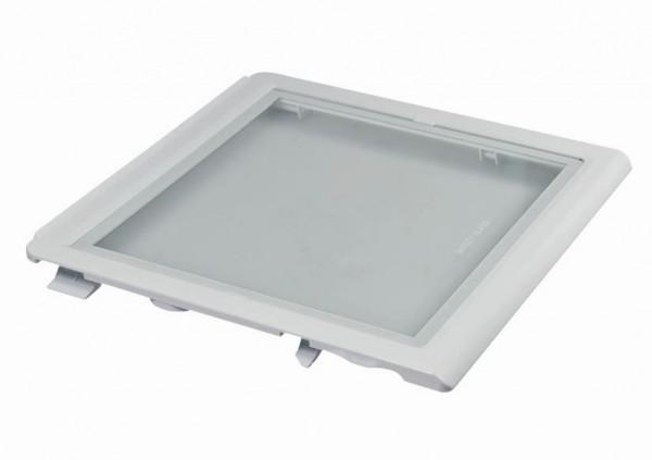 Glasplatte Bosch Siemens Küppersbusch 433613 00446034