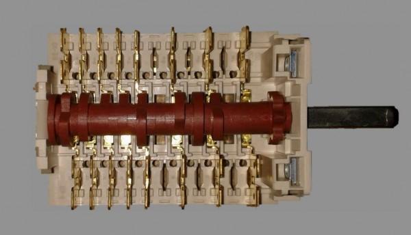 Schalter 11HE149 passend wie Amica 8031478