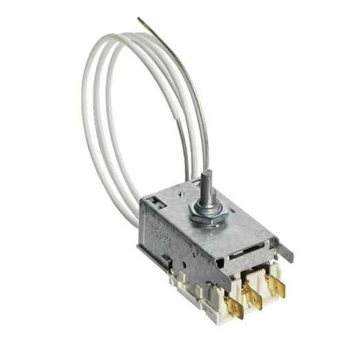 Thermostat Ranco K59L1296