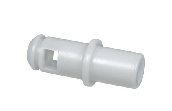 Wassertankventil AEG Privileg Electrolux 1258212008