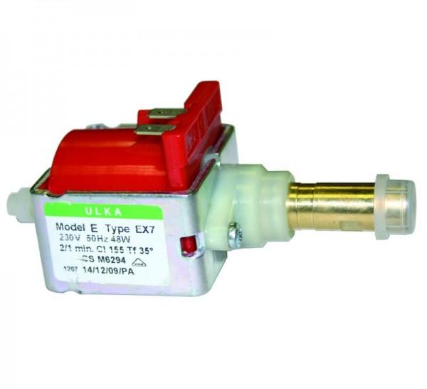 Elektropumpe Ulka EX7 230Volt ET2055720439