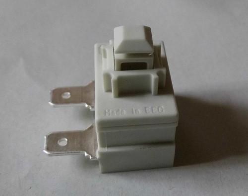 Schalter passend wie AEG Privileg 1050326030