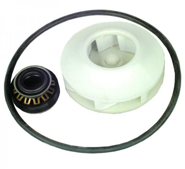 Pumpen-Dichtsatz für Umwälzpumpe ET2023520957