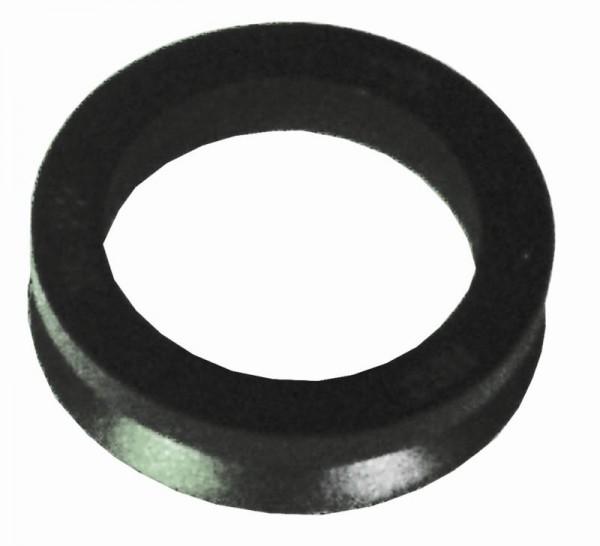 Lager-Wellendichtung V-Ring VA22 wie 481232568001