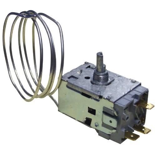 Thermostat Atea A130144 526005600 651016584