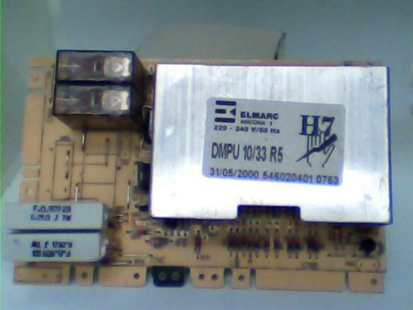 Elektronikmodul 546020401