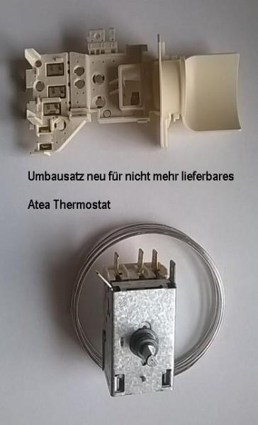 Thermostat A13-0704 H+ Atea ET481228238179