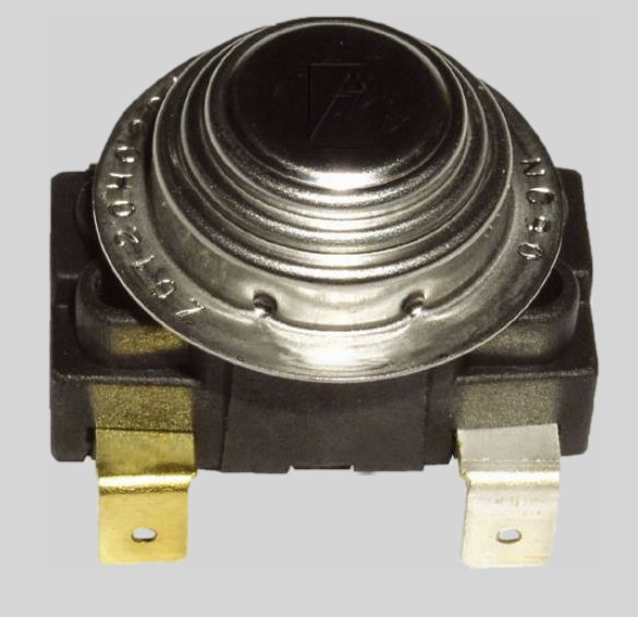 Thermostat ET30526000800