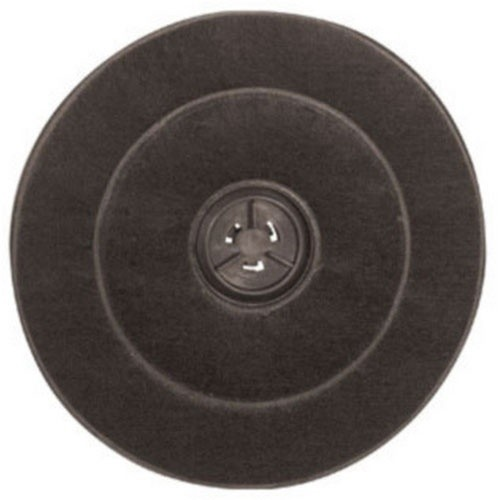 Kohlefilter Ø 233mm, 2 Stück ET50290658009