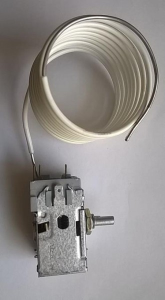 Thermostat Atea A04-0179 ET526004700