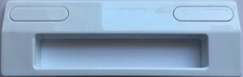 Kühlgeräte Türgriff universal